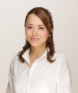 yukohara