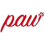 株式会社Paw