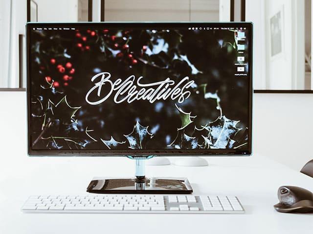 デザイン・WEB制作